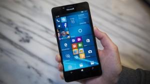 Microsoft Lumia Windows 10 Phones Now Available In Kenya