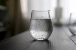 Top Five Effective Weight Loss Drinks (2020 Update)