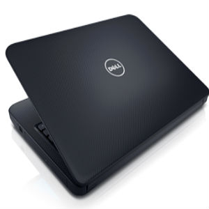 Dell Inspiron 14 (3421) Intel Core i3-3217U Laptops in Kenya