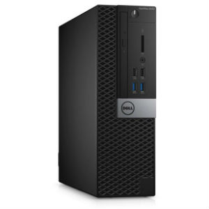 Dell OptiPlex 5040 Core i5-6500 Desktops in Kenya