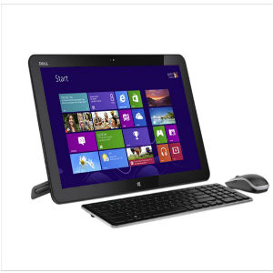 Dell XPS 18 Portable All-in-One Laptops in Kenya