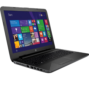 HP 250UMA Celeron N3060 Laptops in Kenya