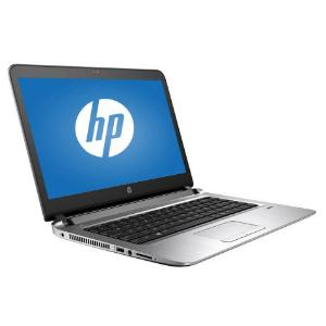 HP ProBook 450 Core i7 6500U Laptops in Kenya
