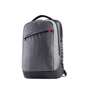 Buy 15-Inch Trace Series Kingsons Bags Laptop Backpacks