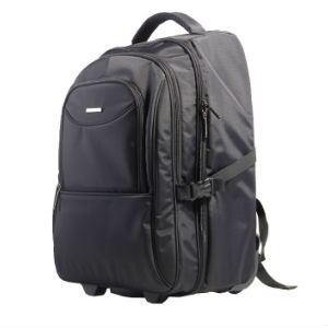 Buy Kingsons Bags 15.6 Prime Series Backpack Trolley Bags