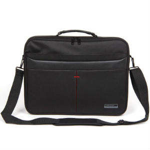 "Kingson Bags 15.6"" Corporate Series Shoulder Laptop Bags in Kenya"