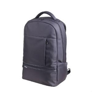 Kingsons Bags 15.6-Inch Diplomat Series Laptop Bags in Kenya