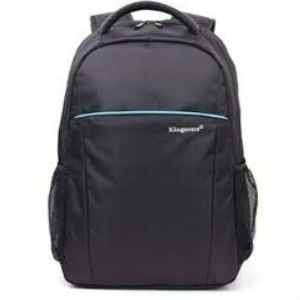 Kingsons Bags 16.1-Inch Black Laptop Bags in Kenya