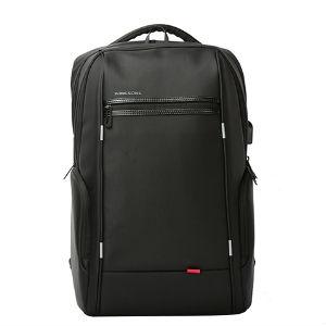 Kingsons Bags Power Series 15.6-Inch Black Smart Bags Kenya