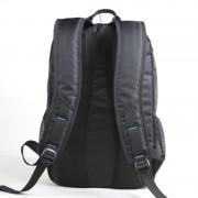 Kingsons Bags Spartan Series 15.6-Inch Laptop Backpacks in Kenya 2