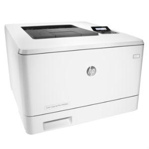 Buy HP Color LaserJet Pro M452dn Printers in Kenya