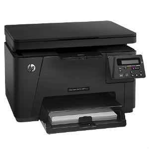 HP Color LaserJet Pro 100 CPR MFP M176n Printers in Kenya