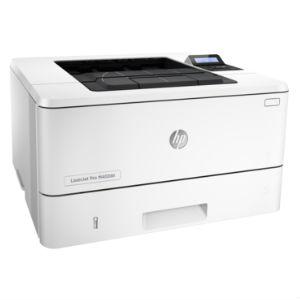 HP LaserJet Pro M402d Black and White Printers in Kenya
