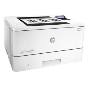HP LaserJet Pro M402dw Black and White Printers in Kenya