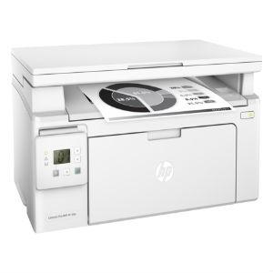 HP LaserJet Pro MFP M130a Multifunction Printers in Kenya