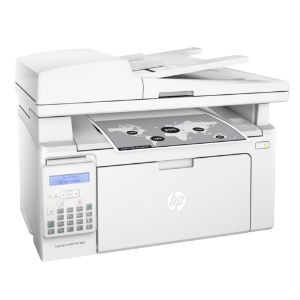 HP LaserJet Pro MFP M130fn Multi-Function Printers in Kenya