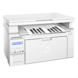 HP LaserJet Pro MFP M130nw Multi-Function Printers in Kenya