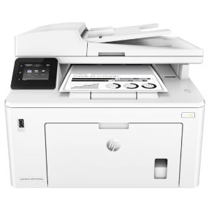 HP LaserJet Pro MFP M227fdw Multi-Function Printers in Kenya