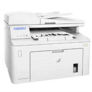 HP LaserJet Pro MFP M227sdn Multi-Function Printers in Kenya