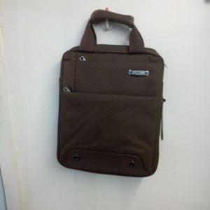 Business King Side Laptop Bags in Kenya