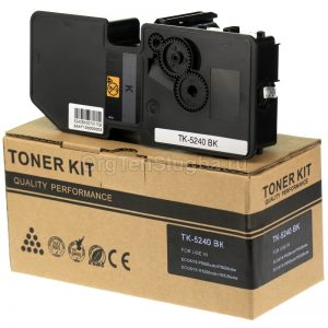 Kyocera TK-5230 Black Toner