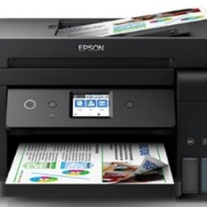 Epson EcoTank ITS L4160 Printers in Kenya