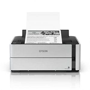 Epson EcoTank M1170 Inkjet Printers in Kenya