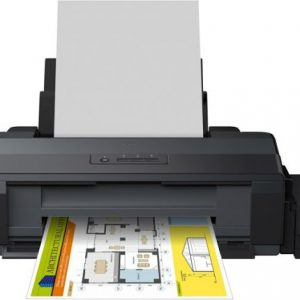 Epson L1300 ITS Inkjet Printers in Kenya