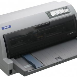 Epson LQ-690 Dot Matrix Printers in Kenya