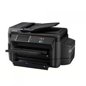 Epson L1455 Printers in Kenya