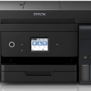 Epson EcoTank ITS L6190 Printers in Kenya