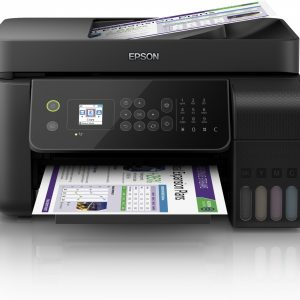 Epson EcoTank ITS L5190 Printers in Kenya