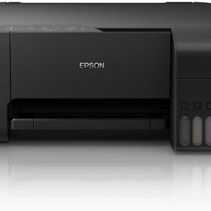 Epson EcoTank ITS L3150 Printers in Kenya