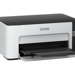 Epson EcoTank M1100 Inkjet Printers in Kenya