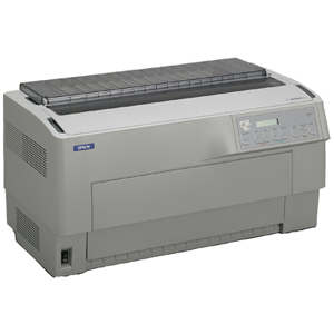 Epson DFX-9000 Dot Matrix Printers in Kenya